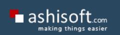 AshiSoft Promo Codes