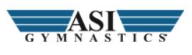 ASI Gymnastics Promo Codes