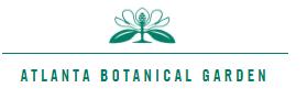Atlanta Botanical Garden Promo Codes