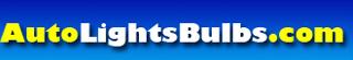 Autolightsbulbs Promo Codes