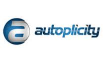 Autoplicity Promo Codes