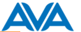Avacare Promo Codes