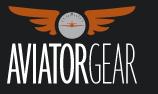 Aviator Gear Promo Codes