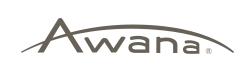 Awana Promo Codes