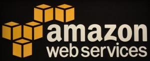 Amazon Web Services Promo Codes