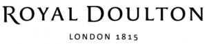 royaldoulton.co.uk