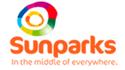 Sunparks Promo Codes