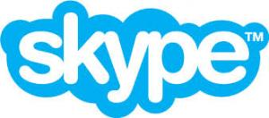 Skype Promo Codes