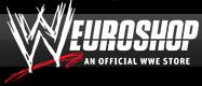 WWE Shop Promo Codes