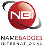 Name Badges International Promo Codes