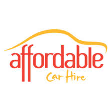 Affordable Car Hire Promo Codes