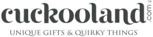 Cuckooland.com Promo Codes