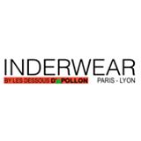 Inderwear Promo Codes