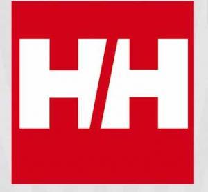 Helly Hansen Promo Codes