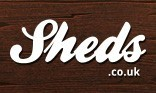Sheds.co.uk Promo Codes