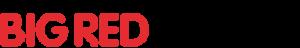Big Red Toolbox Promo Codes
