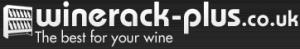 Wine Rack Plus Promo Codes