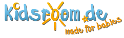 Kidsroom.de Promo Codes