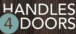 Handles4Doors Promo Codes