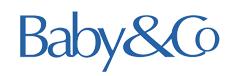 Baby & Co Promo Codes