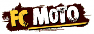 FC Moto Promo Codes