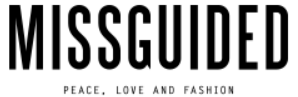 Missguided eu Coupons