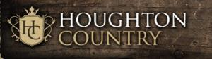Houghton Country Promo Codes