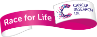 Race for Life Promo Codes