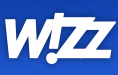 Wizz Air Promo Codes