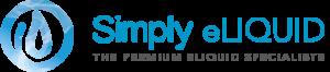 Simply E Liquid Promo Codes