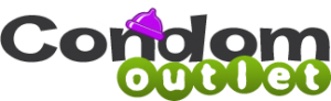 Condom Outlet Promo Codes