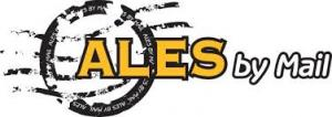 Ales By Mail Promo Codes