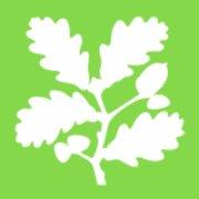 National Trust membership Coupons