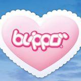 Blippo Promo Codes