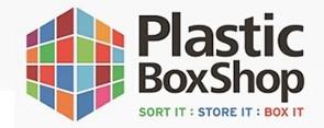 Plastic Box Shop Promo Codes