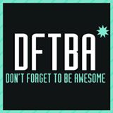 Dftba Promo Codes