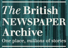 British Newspaper Archive Promo Codes