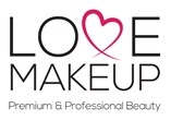 Love Make Up Promo Codes