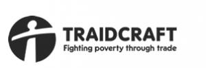 Traidcraft Promo Codes