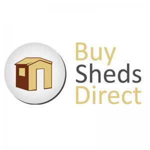 Buy Sheds Direct Coupons