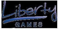 Liberty games Promo Codes