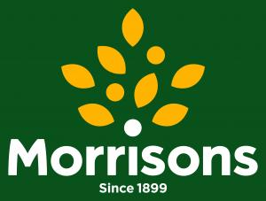 Morrisons Promo Codes