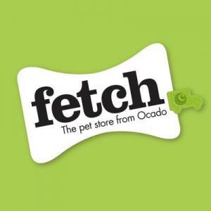 Fetch Promo Codes