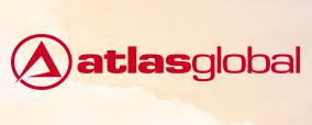 AtlasGlobal Promo Codes