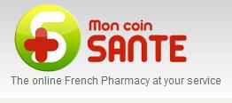 Mon Coin Sante Promo Codes