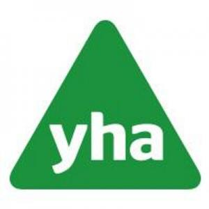 YHA Coupons