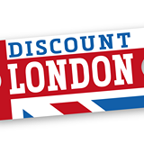 Discount London Promo Codes