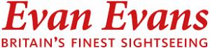 Evan Evans Tours Promo Codes