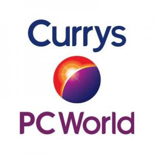 PC World Coupons