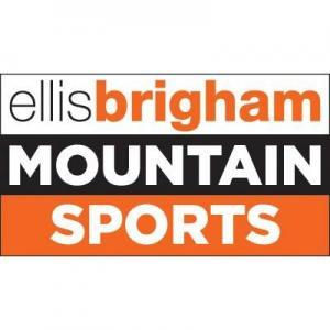 Ellis Brigham Coupons